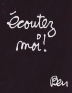 Juliette-Moins-Clyde