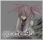 quixter95