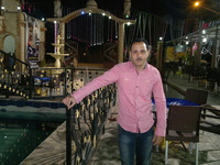 amgad_elaraby