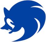 *Sonic*