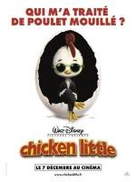 Chiken little