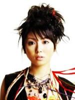 Reira Toshirou