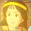 Mlle-K