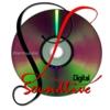 soundlive