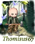 thomisus67