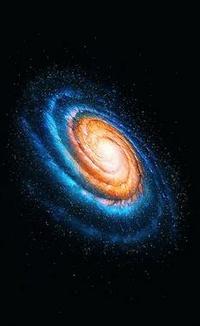 galassia06