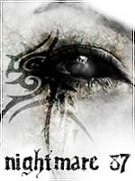 Nightfall87