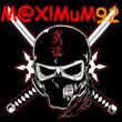 maximum92