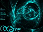 XSync