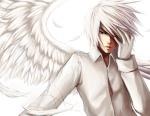 whiteangel__