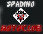 spadinomotoclub
