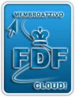 Cl0uD