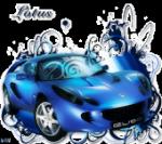 Lotus70