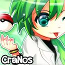 CraNos