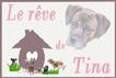 Le Rêve de Tina