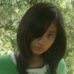 Thanh_Tuyen