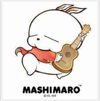 mashimaroa15