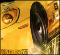 Valbuena72