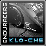 klo-che