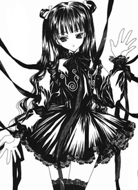 Dark-Angel
