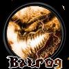 Balrog