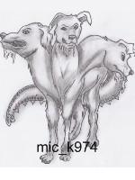 mic_k974