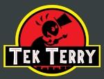 Tek Terry