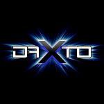 daxto