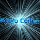 Pédro Cortez