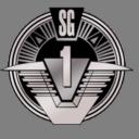 SG-LYON