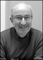 Jean-Claude 50