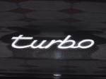 turboq