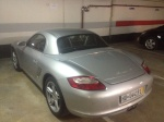Boxster57s