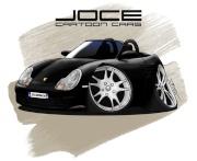 Joce84