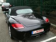 Montmartre108