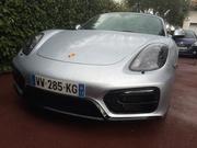 Porsche 83