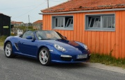 blueboxster17