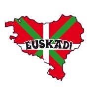 euskadia328