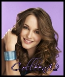 Colleen82