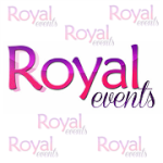 Royal_Events