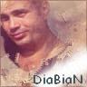 DiaBiaN