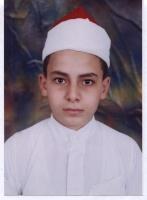 عبدالكريم حسن