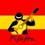 Pifafon