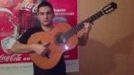 Flo-Flamenco