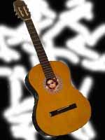 guitariste911