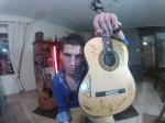 flamencoyann