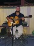 Messagerie Flamenco Rumba 408-95