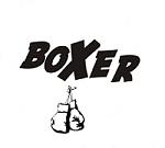 D.R.Boxer