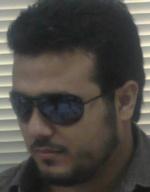 Mostafa.M