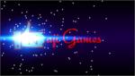 LearnGM ملتقى مطوري الألعاب باستخدام الجيم ميكر 362-27